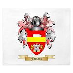 Farnaux King Duvet