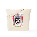 Farmar Tote Bag