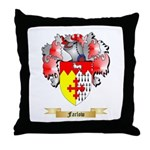 Farlow Throw Pillow
