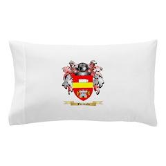 Farinola Pillow Case