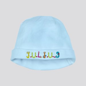 Julius Baby Hat