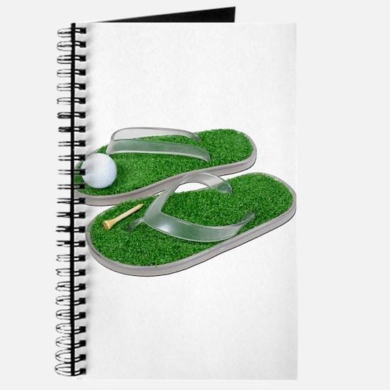 GolfShoesBallTee062011.png Journal