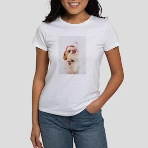 CP Douglas Deogi 11-13- T-Shirt