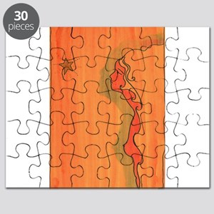 ll7 Puzzle