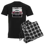 68 Mustang Pajamas