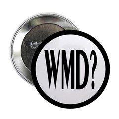WMD? Button (100 pack)