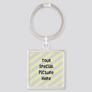 Your Custom Photo Keychains