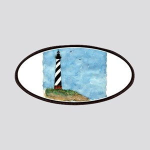 lighthouse2 Patches