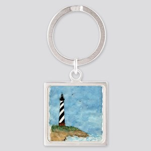 lighthouse2 Keychains