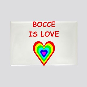 BOCCE2 Magnets