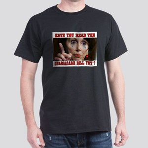 PELOSI TEARS T-Shirt