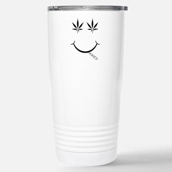 420 Somewhere.jpg Travel Mug