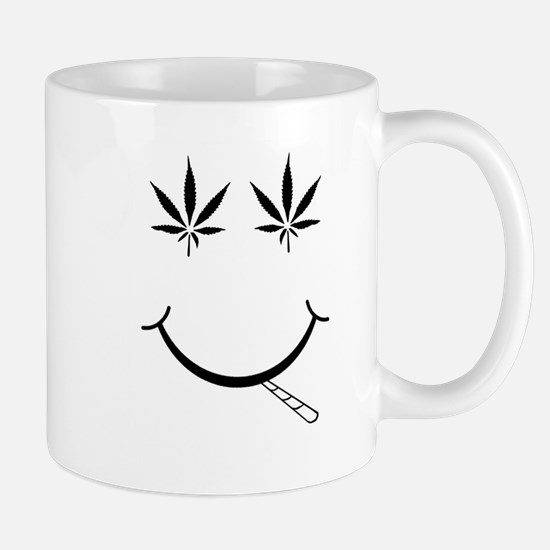 420 Somewhere.jpg Mugs
