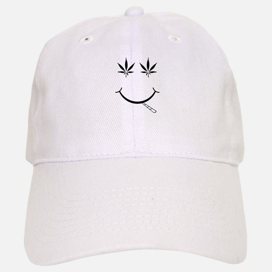 420 Somewhere.jpg Baseball Baseball Baseball Cap