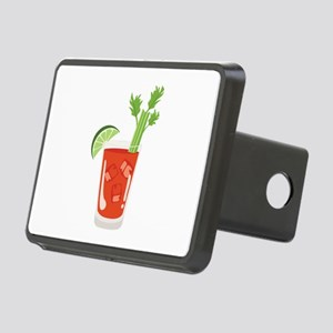 Bloody Mary Drink Hitch Cover