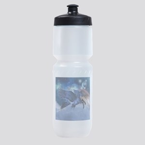 Little Pegasus Sports Bottle