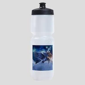 Little Pegasus Sports Bottle