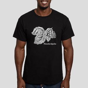 Hop Humulus lupulus T-Shirt