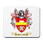 Farinelli Mousepad