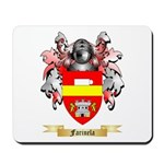 Farinela Mousepad