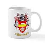 Farinel Mug
