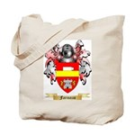 Farinazzo Tote Bag