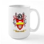 Farinazzo Large Mug