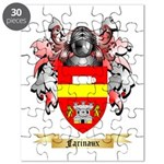 Farinaux Puzzle