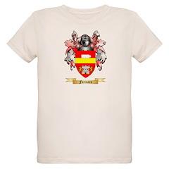 Farinaro T-Shirt