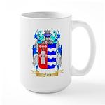 Faria Large Mug