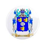 Fargusson 3.5