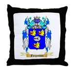 Fargusson Throw Pillow