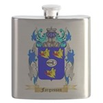 Fargusson Flask