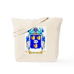 Fargie Tote Bag
