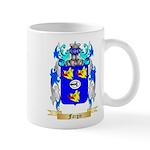Fargie Mug