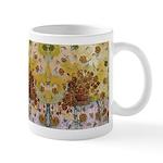 Roses Of Conquest Mug