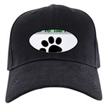 TALK TO THE PAW! Baseball Hat
