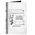 McWit's Carpentry & Lite Puff Pastries Journal