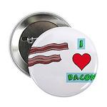 I love bacon 2.25