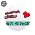 Give me bacon 3.5