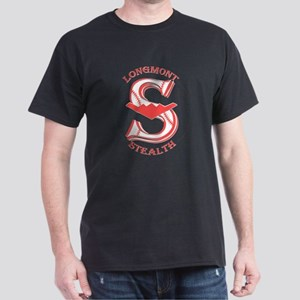 Longmont Steath T-Shirt