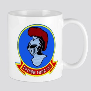 VP 46 Grey Knights Mug