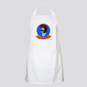 VP 46 Grey Knights Apron