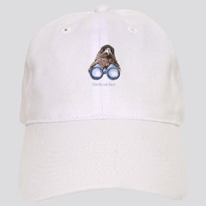 Birdwatcher Bird Watching You Humor Hat