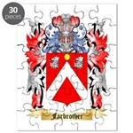 Farbrother Puzzle