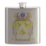 Fannon Flask