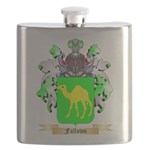 Fallows Flask