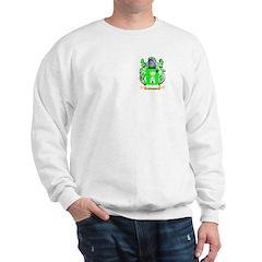 Falkowitz Sweatshirt