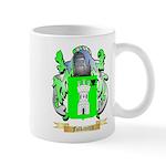 Falkovitch Mug