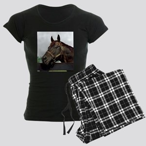 SEATTLE SLEW Pajamas